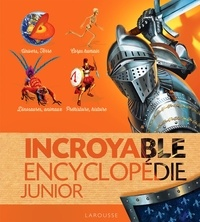 Incroyable encyclopédie junior.pdf