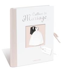 Lalbum de mariage.pdf