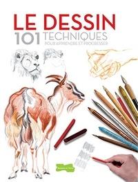 Isabelle Jeuge-Maynart - Le dessin.