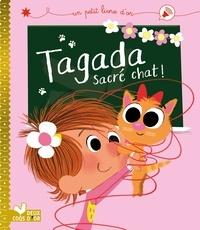 Tagada sacré chat!.pdf
