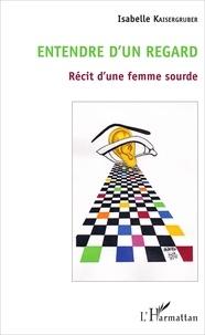 Entendre dun regard - Récit dune femme sourde.pdf