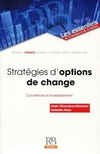 Stratégies doptions de change - Couverture et investissement.pdf