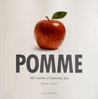Goodtastepolice.fr Pomme - 100 recettes et beaucoup plus Image