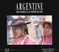 Coachingcorona.ch Argentine - Des Andes à la Terre de feu Image