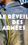 Isabelle Lasserre - Le réveil des armées.