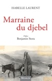 Isabelle Laurent - Marraine du djebel.