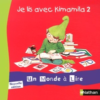 Je lis avec Kimamila 2.pdf