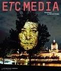 Isabelle Lelarge et James D. Campbell - ETC MEDIA  : ETC MEDIA. No. 111, Été 2017 - Mapping & projections.