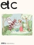 Isabelle Lelarge - ETC no 100, octobre-février 2013-2014 - Numéro spécial 100e.