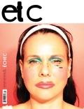 Isabelle Lelarge et Gentiane Bélanger - ETC no 97, octobre-février 2012-2013 - «ÉCHEC».