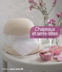 Deedr.fr Chapeaux et serre-têtes Image