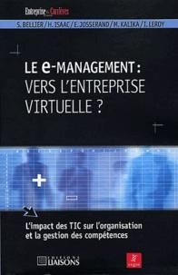 Le e-management : vers lentreprise virtuelle ?.pdf