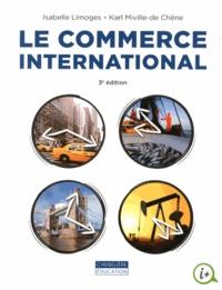 Le commerce international.pdf