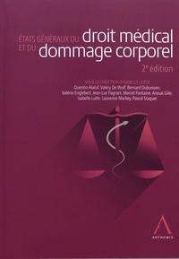 Etats généraux du droit médical et du dommage corporel.pdf