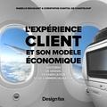 Isabelle Macquart et Christophe Chaptal de Chanteloup - L'expérience client et son modèle économique - Histoires de design, de fabrication et de commercialisation.