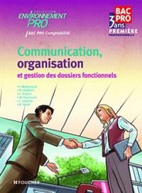 Communication, organisation et gestion des dossiers fonctionnels.pdf