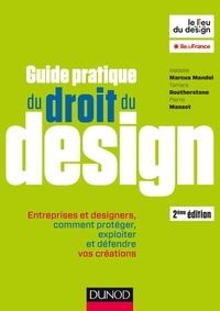 Guide pratique du droit du design.pdf