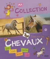 Tout sur les chevaux.pdf