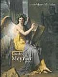 Isabelle Mayer-Michalon - Charles Meynier - 1763-1832.
