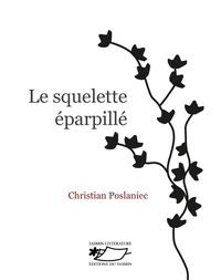 Isabelle Minière - Je rêve que Marguerite Duras vient me voir.