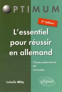 Lessentiel pour réussir en allemand.pdf