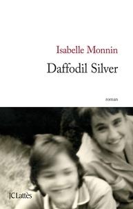 Isabelle Monnin - Daffodil Silver.