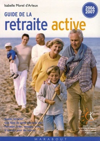 Le guide de la retraite active.pdf