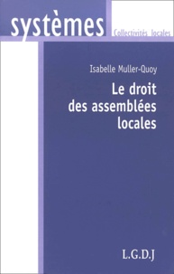 Isabelle Muller-Quoy - .