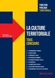 Isabelle Muller-Quoy et Sylvie Tsoulidès - Trajectoire La culture territoriale.