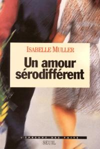 Un amour sérodifférent.pdf