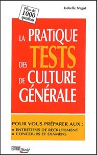 La pratique des tests de culture générale.pdf