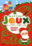 Isabelle Nicolle - Joyeux Noël !.