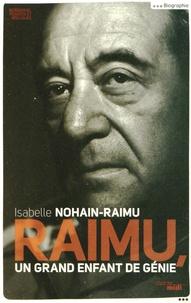 Raimu, un grand enfant de génie.pdf