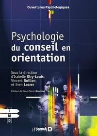 Psychologie du conseil en orientation.pdf