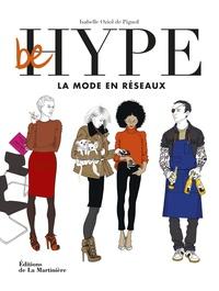 Be hype - La mode en réseaux.pdf