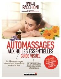 Automassages aux huiles essentielles.pdf