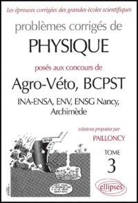Isabelle Pailloncy - .