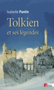 Tolkien et ses légendes - Une expérience en fiction.pdf