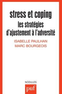 Isabelle Paulhan et Marc Bourgeois - .