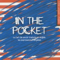 Isabelle Perrin - In the pocket.