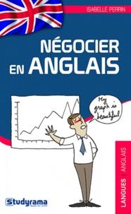 Négocier en anglais.pdf