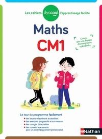 Isabelle Petit-Jean et Stéphanie Martin - Maths CM1.