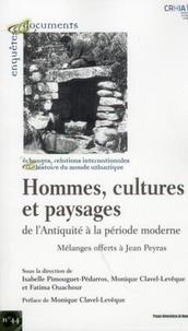 Hommes, cultures et paysages de lAntiquité à la période moderne.pdf