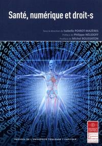 Santé, numérique et droit-s.pdf