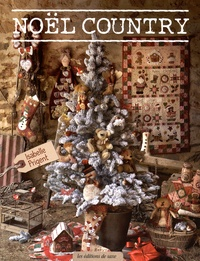 Noël Country.pdf