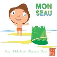 Isabelle Provost et  Kurios - Mon Seau.