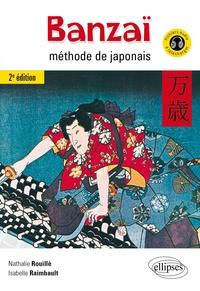 Banzaï - Méthode de Japonais.pdf