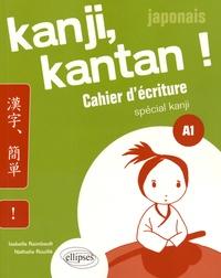 Kanji, kantan! japonais - Cahier décriture spécial kanji A1.pdf