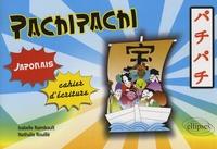 Pachipachi - Cahier décriture japonais.pdf