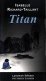 Isabelle Richard-Taillant - Titan.
